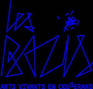 Logo Les Bazis