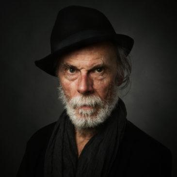 LE PHOTOGRAPHE GEORGES PACHECO EN RÉSIDENCE SUR LE COUSERANS, DU 25 AVRIL AU 25 JUIN