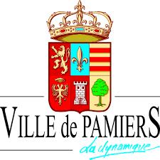 Partenariat Pamiers politique de la ville