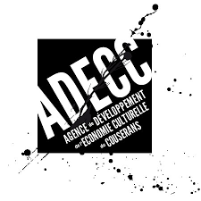 partenariat ADECC