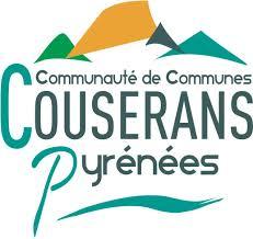 Partenariat Communautés de communes Couserans-Pyrénées