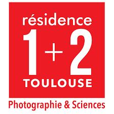 partenariat résidence 1+2 région Occitanie