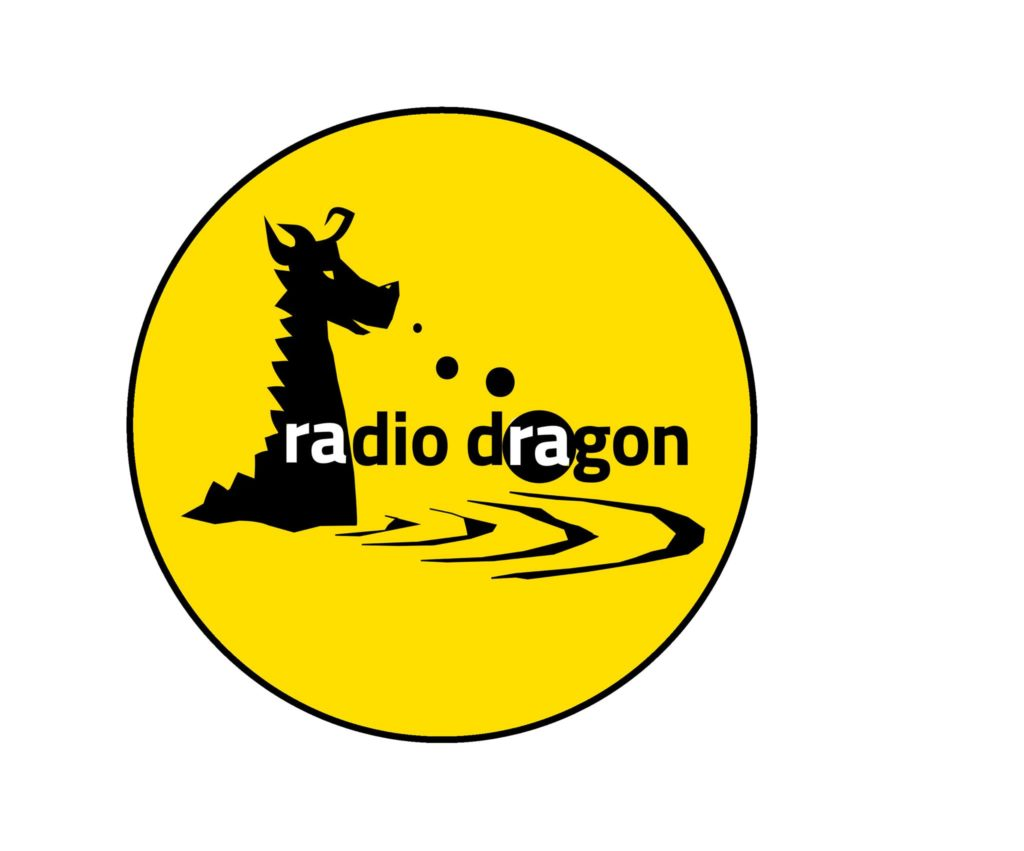 Partenariat vers des ailleurs Radio dragon